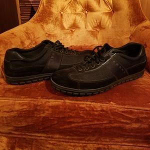 Prada Black Shoes - 13